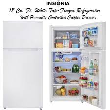 who makes insignia refrigerators. Wonderful Refrigerators Zoom To Who Makes Insignia Refrigerators