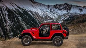 new jeep 2018. perfect 2018 intended new jeep 2018