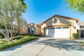 26218 desert rose ln sun city ca 92586