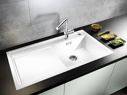 33 19 kitchen sink best of 33 19 kitchen sink home design single bowl 33 x 19 top mount