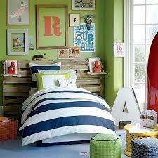 navy striped bedding navy and white striped bedspread navy stripe crib bedding