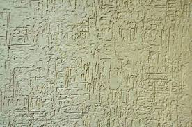 how to repair textured walls texturing walls fixing holes in textured walls