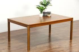 vintage teak furniture. Midcentury Danish Modern Copper Top 1960\u0027s Vintage Teak Coffee Table Furniture C