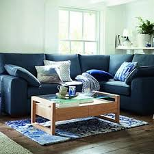 home furniture sofa designs. Corner Sofa In Living Room Home Furniture Designs