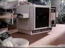 betty-crocker-easy-bake-<b>mini</b>-<b>wave-oven</b> - video dailymotion