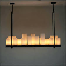 pillar candle chandelier chandelier inspiring candle style chandelier candle chandelier black chandelier with candle white wall