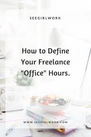 define office. Define Office T