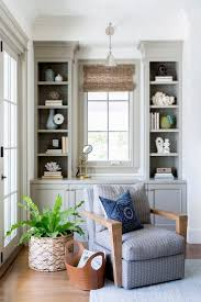 White Living Room Cabinets 25 Best Ideas About Built In Cabinets On Pinterest Built In