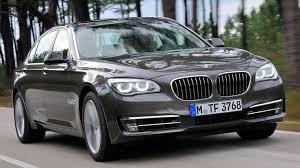 bmw 2014 7 series. Simple Bmw 2014 BMW 7 Series Inside Bmw 5