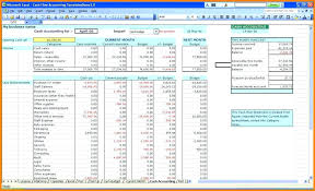 Excel Payroll Template Calculator Canada Contactory Co