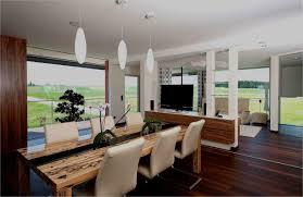 Kleine Wohnung Einrichten Ideen Frisch Wohnzimmer Einrichten