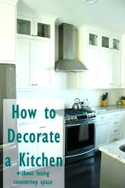cute kitchen ideas. Stupendous Cute Kitchen Decor Decorating Themes Tips For Small  Ideas Minecraft