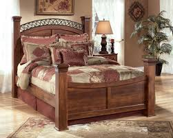 Ohio Bedroom Furniture Beds Akron Cleveland Canton Medina Youngstown Ohio Beds