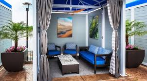 pool cabana interior. Management Reserves The Right To Close Pool Area For Private Events Or Other Circumstances Without Notice. Cabana Interior