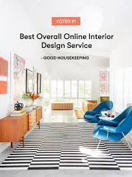havenly interior design on the app