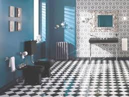Art for bathroom Deco Art Deco Black Bathroom Suite Bathroom Furniture Charlieroe Art Deco Black Bathroom Suite Bathroom Design