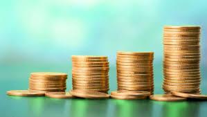 salary survey annual salary survey