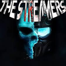 De opening van the streamers op koningsdag, live vanaf paleis noordeinde, werd geopend met het nummer our house. The Streamers Home Facebook