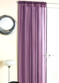 purple ombre curtains uk