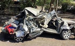 FIFA World Cup 2018: Indian Fan Dies After Horrific Car Crash, Body ...