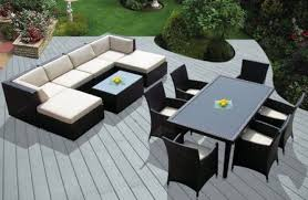furniture 10 best outdoor dining sets under awesome cheapest