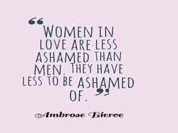 How A Man Should Love A Woman Quotes Enchanting Quotes About Women Awesome Quotes About Life