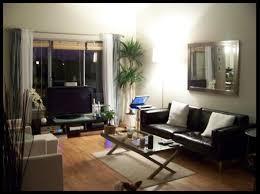 furniture for condo. Condo Living Room Furniture For