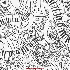 | musical notes, musical notation, pitch, music notes, 330 Music Coloring Pages For Adults Ideas Music Coloring Coloring Pages Music Notes