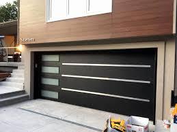 rousing chamberlain garage door opener keypad picture 21 of 50 how to program old craftsman garage door opener