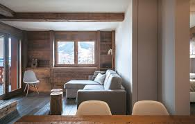 Case Piccole Design : Casafacile case di montagna soluzioni e idee per una mini casa