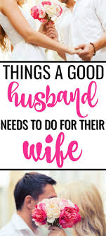 8 Secrets To Having A Successful Marriage Life Youtube - Cute766