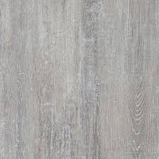 this review is from canadian hewn oak 6 in x 36 in luxury vinyl plank flooring 24 sq ft case
