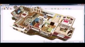 Small Picture Ashampoo Home Design Pro 2 YouTube