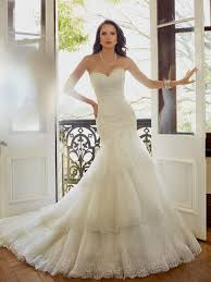 awesome fit and flare wedding dress 66 for bridal dresses with fit