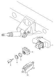 1997 mazda b2300 starter wiring diagram likewise vauxhall bo 1 3 timing diagram as well 2004