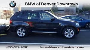 BMW Convertible 2013 bmw x5 xdrive35i sport activity : Bmw X5 Xdrive35i Sport Activity For Sale ▷ Used Cars On Buysellsearch