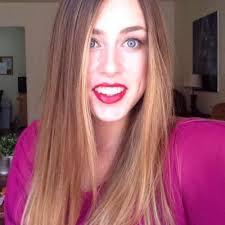 Paige Hamm (@paigehamm) | Twitter