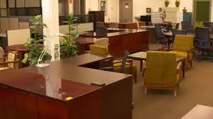 Tri State fice Furniture