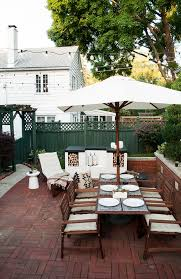 ikea deck furniture outdoor dining outdoors pinterest ikea outdoor furniture umbrella c48 outdoor