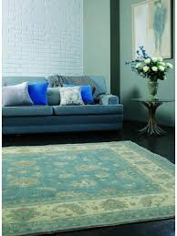 quick view asiatic chobi cb04 rug wool rug for uk