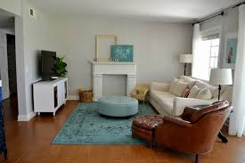 Small Picture Living Room Area Rug For Living Room Mixed With Curved White Sofa