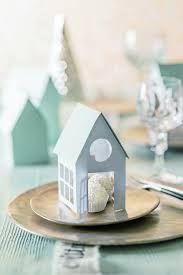white christmas ideas sweet creative home decorations archi