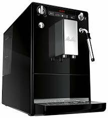 <b>Кофемашина Melitta Caffeo</b> Solo&milk — купить по выгодной цене ...