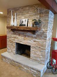 trendy inspiration stone fireplace hearths 13 accessories concrete hearth s on houzz slab
