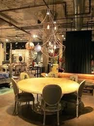 76 round pedestal dining table whitewash furniture to furnish whitewashed round dining table whitewashed wood round