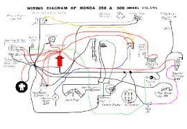 ca wiring diagram photo album wire diagram images honda305 com forum view topic help wiring harness diagram honda305 com forum view topic help wiring harness diagram