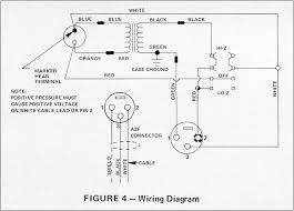 electro voice model 664a wiring diagram