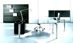 ultra modern office furniture. Modern Executive Office Desk Ultra Home Furniture R