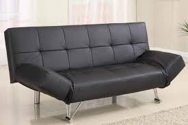 Sofas Center 34 Unforgettable Small Sofa Bed Photos Design Small In  Addition To Interesting Small Sofa