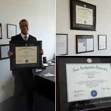 pictures to hang in office. an incredible feeling to hang credentials on the office wall pictures in